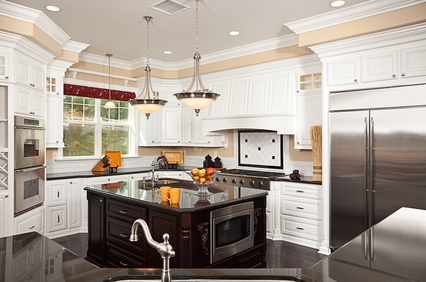 NY Handyman Kitchen Remodeling Services For Residential Investment Interesting Kitchen Remodeling Rochester Ny Property