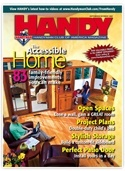 rochester handyman remodeling contractor home repairs hometown handyman. Black Bedroom Furniture Sets. Home Design Ideas