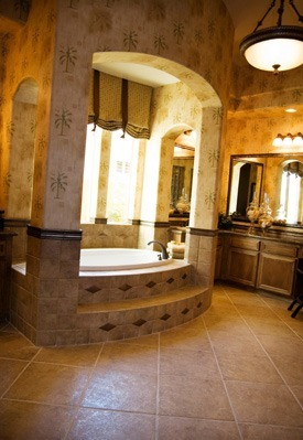 Bathroom Remodeling Contractor in Rochester