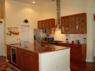 Ontario County Kitchen Remodeling Ideas